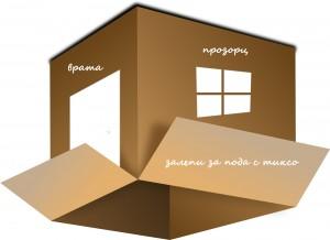 box-152428