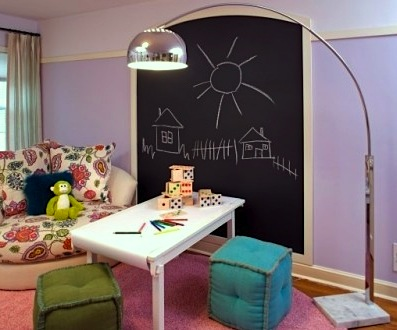 kidspacestuff