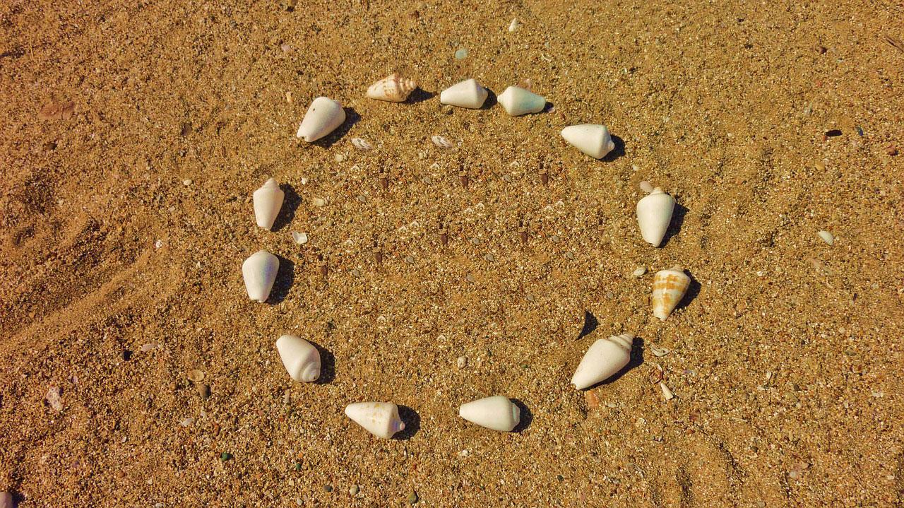 sand-722032_1280