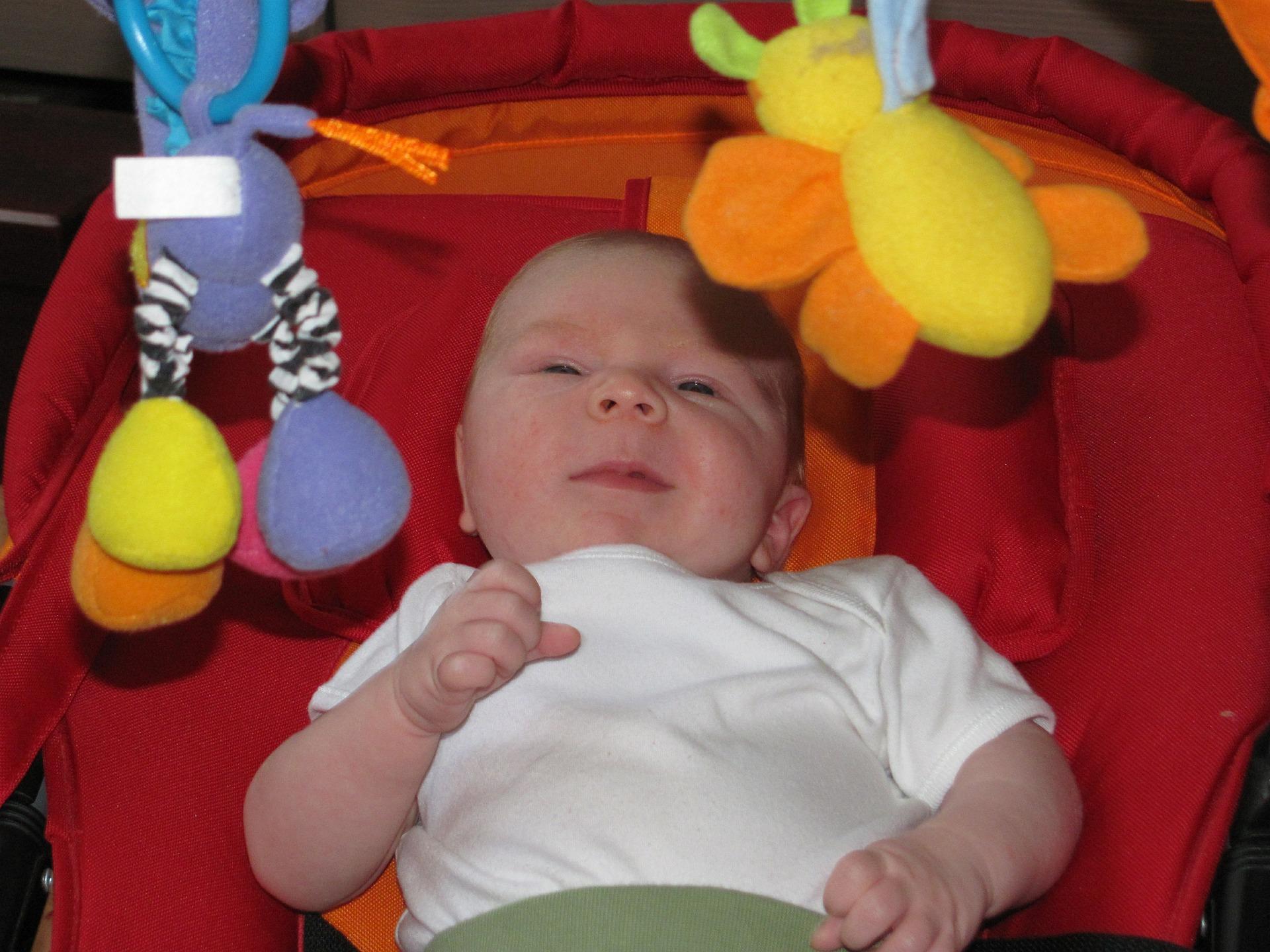 baby-453276_1920