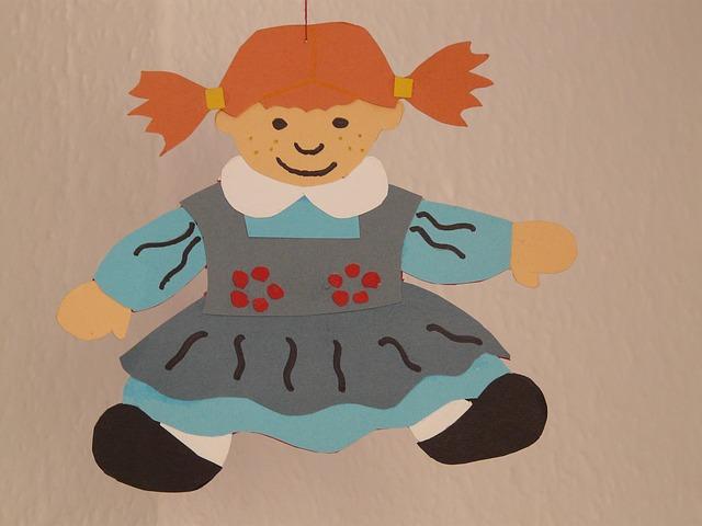 doll-5623_640