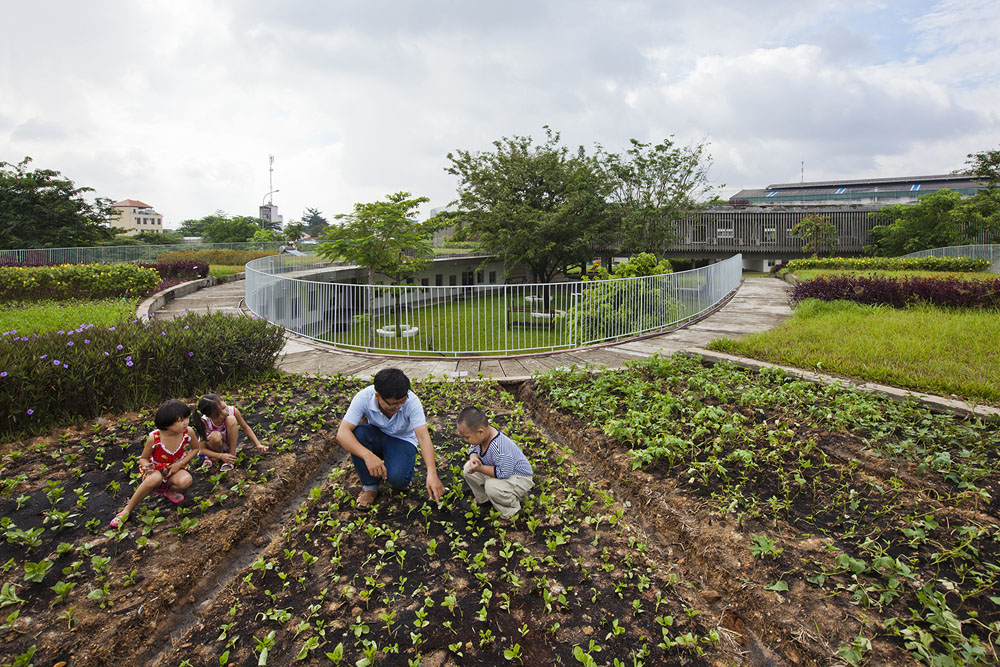 Farming-Kindergarten-by-Vo-Trong-Nghia-Architects-5