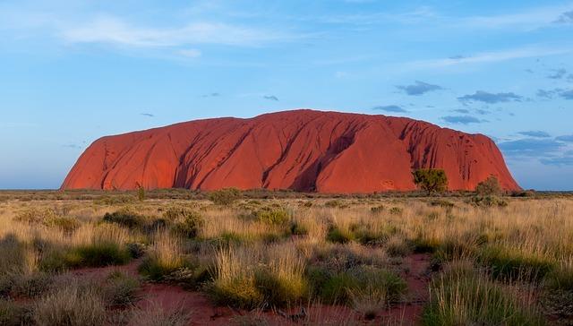 australia-630219_640