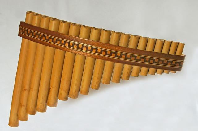 pan-flute-653495_640