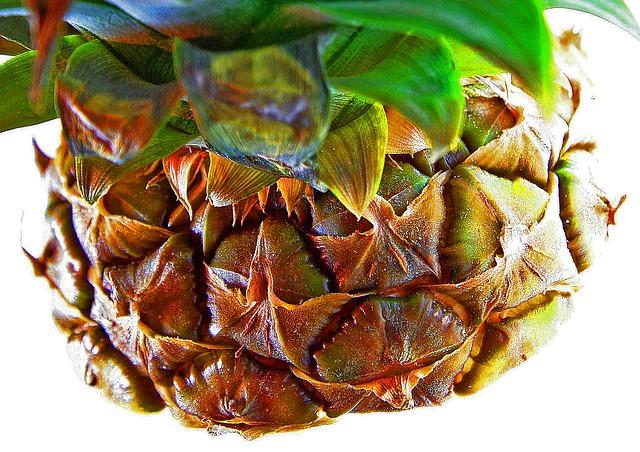pineapple-958200_640