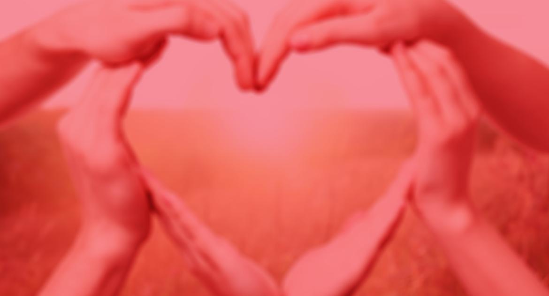 Image-Love