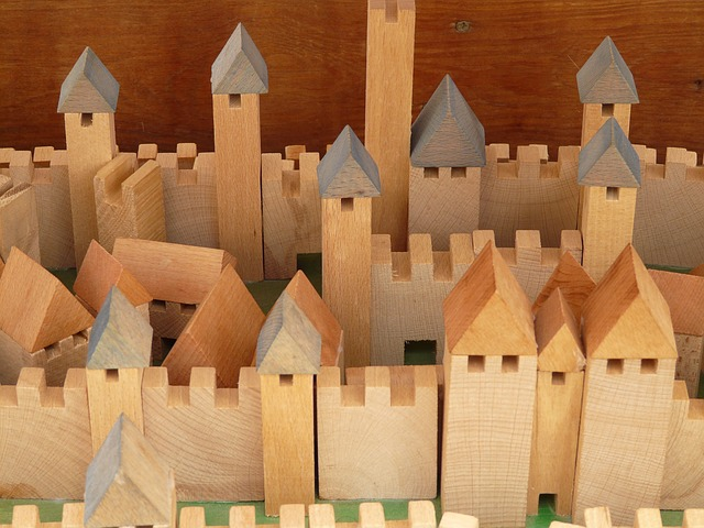 towers-9245_640