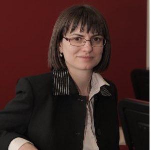 maya-tsaneva