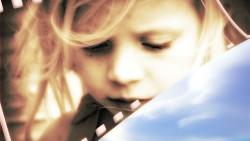 """Как да научим детето да спазва """"правилата"""" според метода Монтесори"""