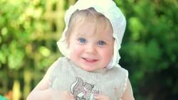 На 9 месеца: Тегли- дърпай