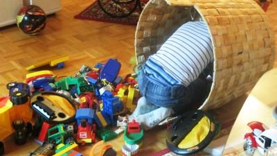 На 2 години: Познай ме!