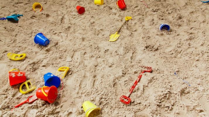 С 3 (три) деца на море – изживяването в цифри