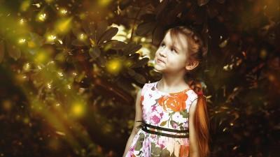 На 4 години: Филм за моите герои