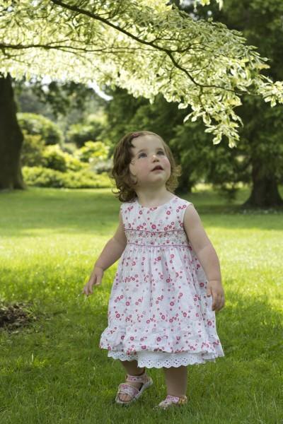 На 2 години: Търсим, търсим
