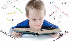Защо детето не може да се съсредоточи?