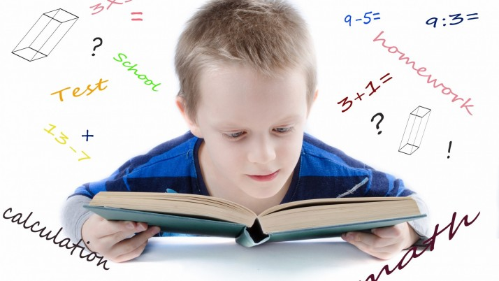 Как децата да заобичат книгите?