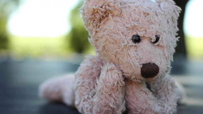 На 7 месеца: Меко и твърдо