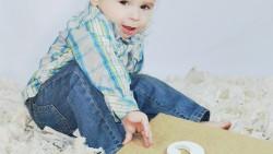 Кои навици забавят развитието на детето