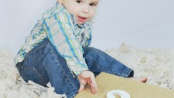 На 2 години: Броене