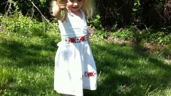 На 1 година: Намери ми, намери ми… кестенче!