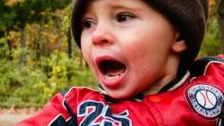 Как да научим децата да управляват емоциите си?