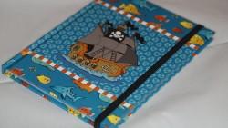 Игри за път: Книжки с картинки