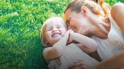 """Добре дошли в """"Академия за родители""""!, интервю с основателката Мариела Станулова"""