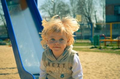 Възпитание чрез игри – защо е важно да играем с децата си