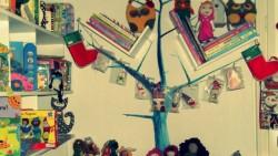 """Утрин в къща за четящи хлапета """"Приказка без край"""""""