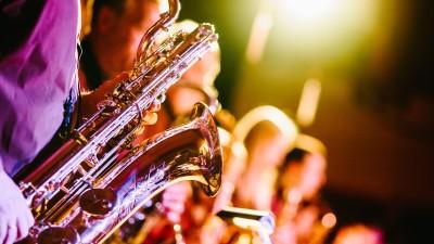 Игри за път: Концерт