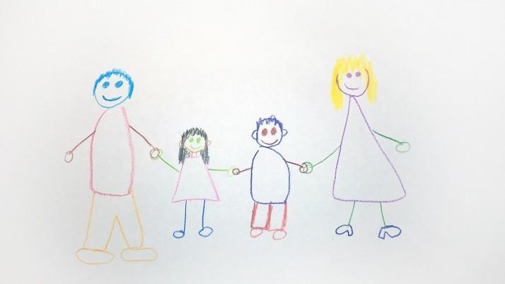 Какво означава да си успешен родител