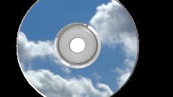 Игри с музикален диск