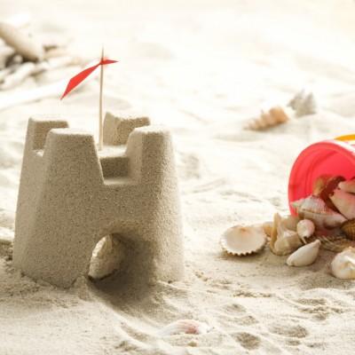 Пясъчни войни