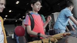 Септемврийска Мини Академия за Родителите – Детето и Ученето
