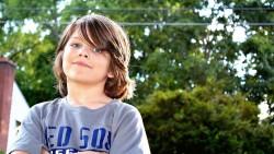Как децата стават нарцистични?