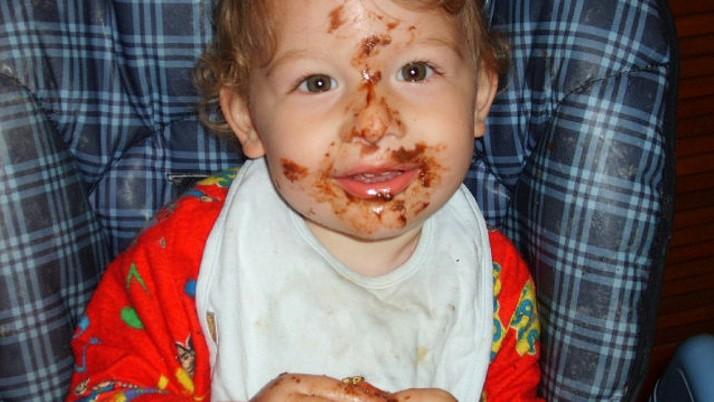 Как да подкрепим самостоятелността на детето