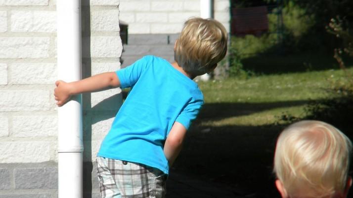 Игрите, които помагат на децата да учат
