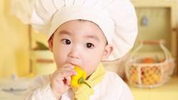 Мисия: Главен готвач
