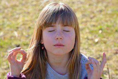3 успокояващи техники чрез дишане
