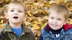 Как да засилим имунитета на децата