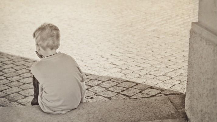 Как да помогнем на детето да се справи с разочарованието?