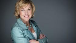 Интервю с Алисън Шейфър, канадски психотерапевт и консултант в областта на възпитанието