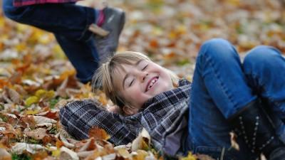 На 4 години: Игра на замръзванка
