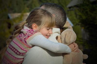 Защо детето предпочита единия родител
