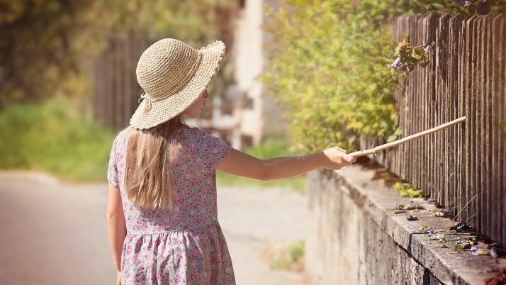 Как да насърчим децата да ни съдействат?