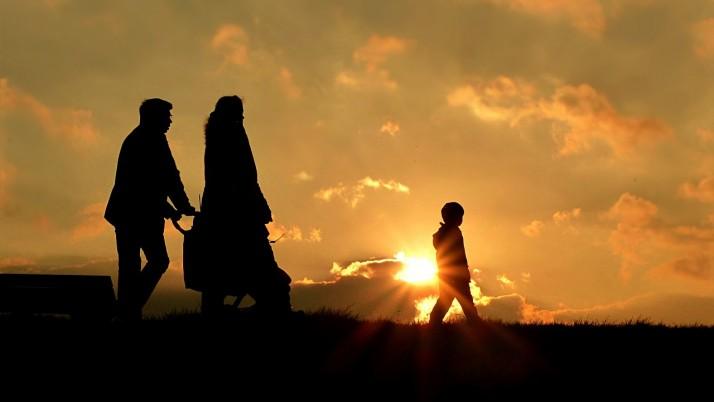 5 идеи за разходка с деца около София