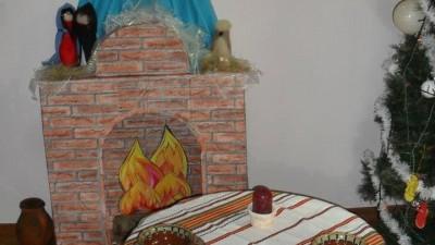 Да научим децата на добродетели чрез празниците