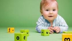 Кои са типовете интелигентност при децата