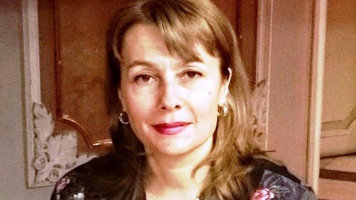 Среща с приказките на детската писателка Савина Попова