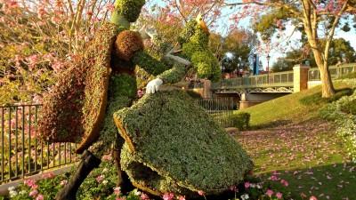 Как да играем с тази приказка: Красавицата и Звяра